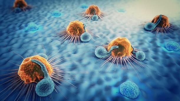 Cancer - Asheville Functional Medicine