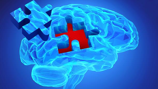 Dementia - Asheville Functional Medicine