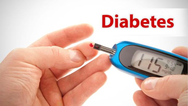 Diabetes - Asheville Functional Medicine