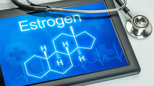Hormone Imbalance - Asheville Functional Medicine
